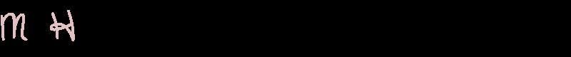 Logo MelHaarmonie